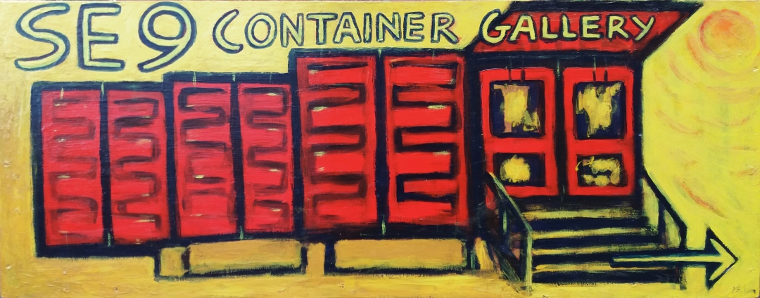 SE9 Container Gallery 2017-2018.jpg